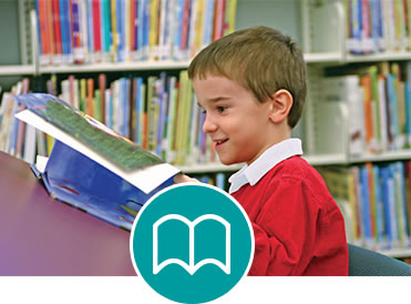 guided reading level search engine